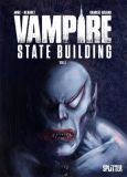 Vampire State Building 02