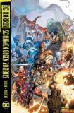 DC Horror: Schurken gegen Zombies (2020) Softcover