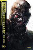 DC Horror: Schurken gegen Zombies (2020) Hardcover