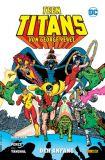 Teen Titans von George Pérez: Der Anfang (2020) Hardcover