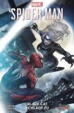 Spider-Man: Black Cat schlägt zu (2020)
