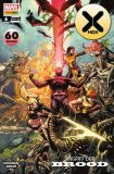 X-Men (2020) 06: Angriff der Brood