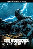 Batman Graphic Novel Collection (2019) 47: Der Herrscher von Gotham, Teil 2