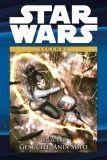 Star Wars Comic-Kollektion 107: Legacy II - Gesucht: Ania Solo