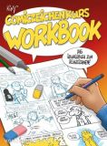 Comiczeichenkurs Workbook (Neuausgabe)