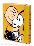 Peanuts! (Hardcover im Schuber)
