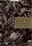 H.P. Lovecrafts Berge des Wahnsinns 02