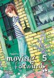 Moving Forward 05