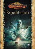 Expeditionen (Cthulhu Rollenspiel)