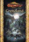 Grenzland (Cthulhu Rollenspiel)