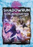 Schlagschatten (Shadowrun 6. Edition)