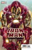 Iron Man (2020) 02