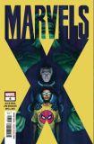 Marvels X (2020) 06