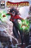 Spider-Woman (2020) 05 (100)