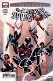 The Amazing Spider-Man (2018) 50.LR