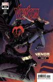 Venom (2018) 29 (194) (Abgabelimit: 1 Exemplar pro Kunde!)