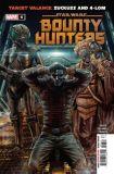 Star Wars: Bounty Hunters (2020) 06