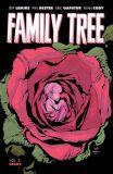 Family Tree (2019) TPB 02: Seeds
