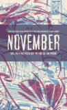 November (2019) HC 03: The Voice on the Ende of the Phone