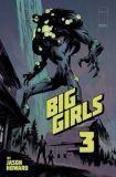 Big Girls (2020) 03