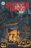 Stranger Things: Halloween Special (2020) nn
