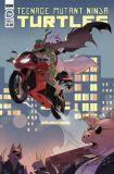 Teenage Mutant Ninja Turtles (2011) 110