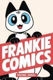 Frankie Comics (2020) HC