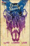 Devil's Highway (2020) 04