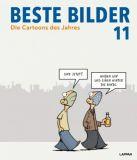 Beste Bilder 11: Die Cartoons des Jahres