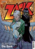 Zack (1999) 257 (11/2020)