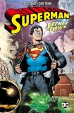 Superman - Secret Origin (2020)