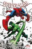 Spider-Man (2019) Paperback 03: Stich der Vergangenheit