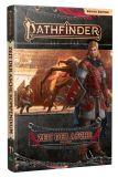 Pathfinder 2: Zeit der Asche Kompendium