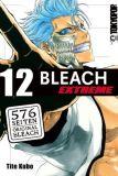 Bleach Extreme 12