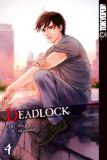 Deadlock 04