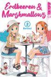 Erdbeeren & Marshmallows Sammelband (2in1) 02