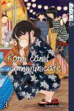 Komi cant communicate 03