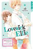 Lovesick Ellie 03