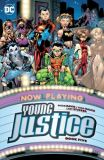 Young Justice (1998) TPB 05