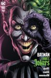 Batman: Three Jokers (2020) 03 (Abgabelimit: 1 Exemplar pro Kunde!)