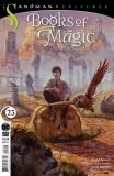 Books of Magic (2018) 23