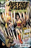 Justice League Dark (2018) 26