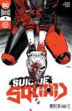 Suicide Squad (2020) 09