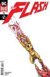 The Flash (2016) 762