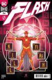 The Flash (2016) 764