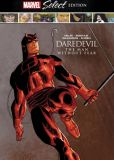 Daredevil: The Man without Fear (1993) HC (Marvel Select Edition)