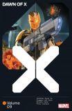 Dawn of X (2020) TPB 09