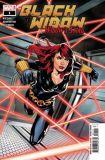 Black Widow: Black Widow's Sting (2020) 01