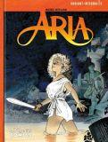 Aria Integral 05 (Vorzugsausgabe)