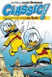 Lustiges Taschenbuch Classic Edition - Die Comics von Carl Barks (2019) 09